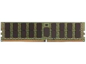 Lenovo 8GB 1Rx4 DDR4 2133MHz PC4-17000 RAM