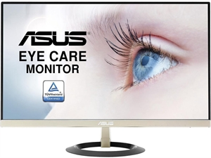 "ASUS VZ249H 23.8"" FHD IPS Monitor"