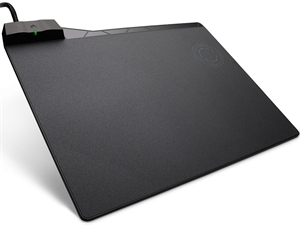 Corsair MM1000 Qi Wireless Charging Mouse Pad