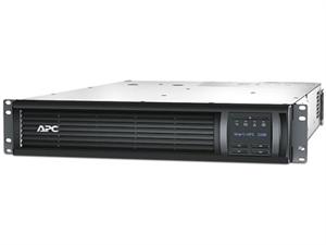 APC Smart-UPS 2200VA LCD RM 2U 230V UPS