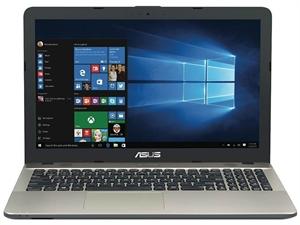 "ASUS VivoBook X540UA 15.6""HD Intel Core i3 Laptop"