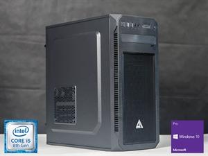 Centre Com 'Pro i5 v3' Desktop