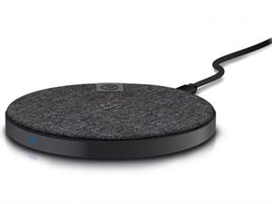 ALOGIC Wireless Charging Pad - Space Grey