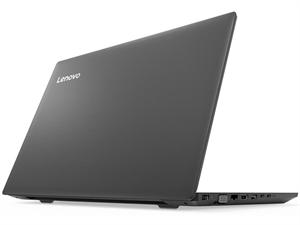 "Lenovo V330-15IKB 15.6"" HD Intel 8th Gen Core i5 Laptop"