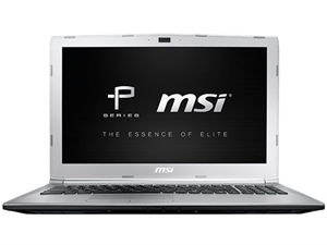 MSI PL62 7RC-034AU 15.6'' FHD Intel Core i7 Laptop
