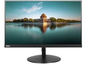 Lenovo ThinkVision Monitor T24i-10 23.8'' FHD WLED IPS Monitor