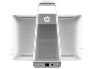 HP Sprout Pro 23'' FHD-Touch Intel Core i7 All-in-One Desktop PC