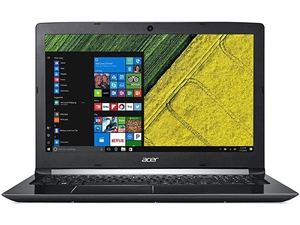 "Acer Aspire 5 15.6"" HD Intel Core i5 Laptop"
