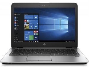 "HP EliteBook 840 G4 1GS32PA 14"" FHD Intel Core i5 Laptop"