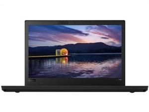 "Lenovo ThinkPad T480 14"" FHD Intel Core i5 8G+8G(Upgraded) Laptop"