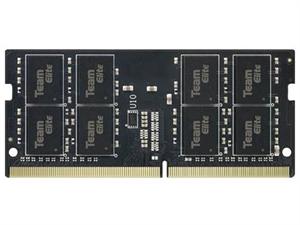 Team Elite 8GB (1x 8GB) DDR4 2133MHz SODIMM RAM