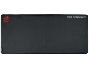 ASUS ROG Scabbard Extended Extra-Large Gaming Mouse Pad
