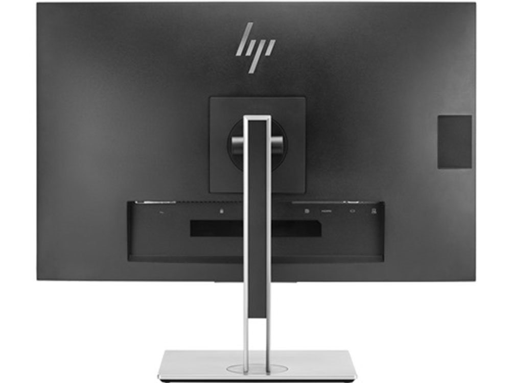 "HP EliteDisplay E273 27"" Full HD IPS Monitor"
