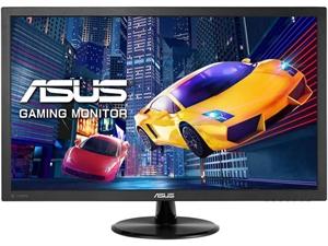 ASUS VP247QG 23.6'' FreeSync 75Hz Gaming Monitor