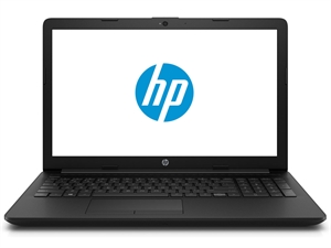 "HP 15-DA0095TX 15.6"" HD Intel Core i5 Laptop"