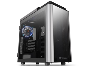 Thermaltake Level 20 GT Full Tower Chassis Case