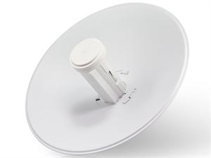 Ubiquiti PowerBeam M5 22dBi 5GHz 802.11n MIMO Antenna
