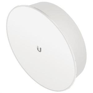 Ubiquiti PowerBeam M5 22dBi 5GHz 802.11n MIMO ISO Antenna