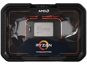 AMD RyzenThreadripper 2950X AMD Socket sTR4 CPU - YD295XA8AFWOF