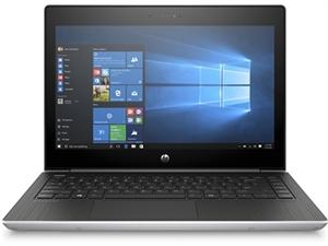 HP ProBook 430 G5 13.3'' Touch HD 8th Gen Intel Core i5 Laptop - 2XM30PA