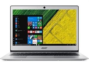 "Acer Swift 1 13.3""HD Intel Pentium Laptop"