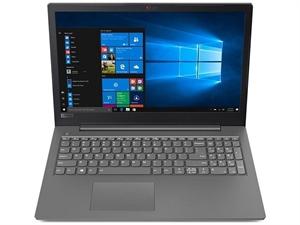 "Lenovo Ideapad V330-15IKB 15.6"" HD Intel Core i7 1TB Laptop"