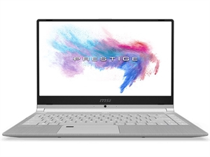 "MSI PS42 8RC-030AU 14"" FHD Intel Core i7 Laptop"