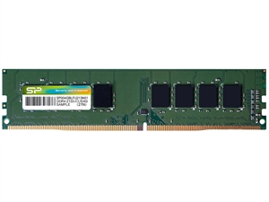 Silicon Power 8GB DDR4 2666Mhz Desktop RAM