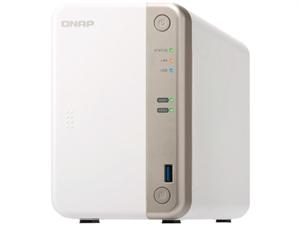 Synology DiskStation DS418 4 Bay NAS (DS418) | Centre Com
