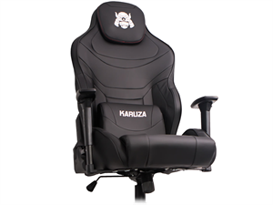 Admirable Centre Com Gaming Systems Laptops Peripherals Chairs Pdpeps Interior Chair Design Pdpepsorg
