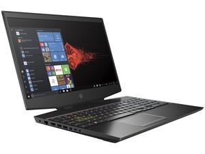 HP Omen 15-dh0144TX 15 6
