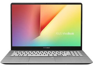 Asus VivoBook S15 K530FN 15 6