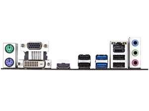 Gigabyte GA-H310M S2H 2 0 mATX Motherboard