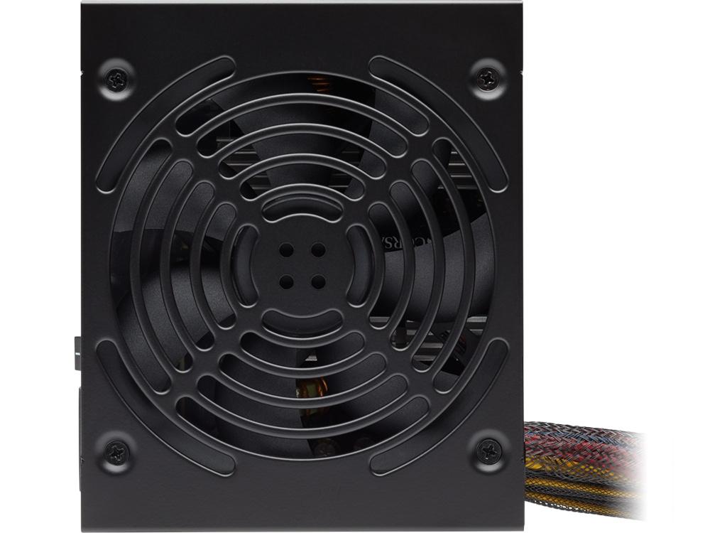corsair cv series cv550  u2014 550w 80 plus bronze certified