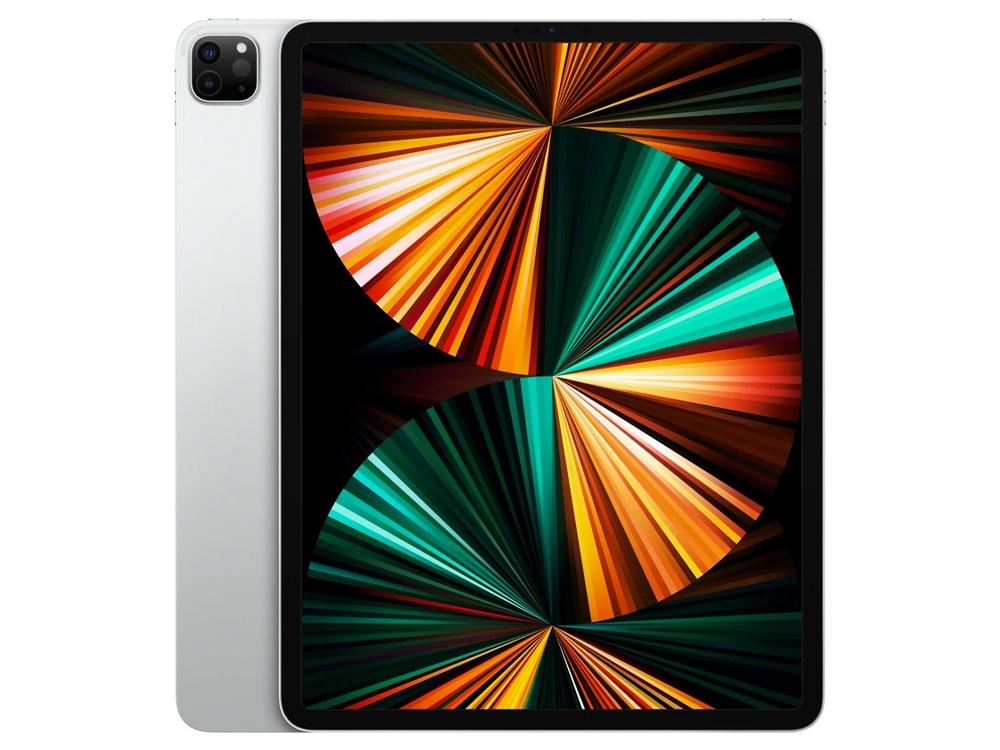 """Apple iPad Pro 12.9"""" (5 Gen) M1/Wi-Fi + Cellular/128GB ..."""